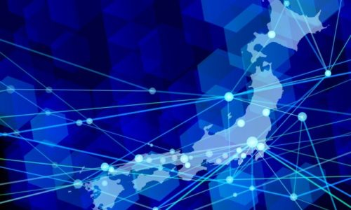 AWSで安全なネットワーク設計を行うポイント