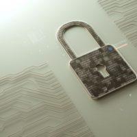 AWSをセキュリティを高めて安全に使う方法