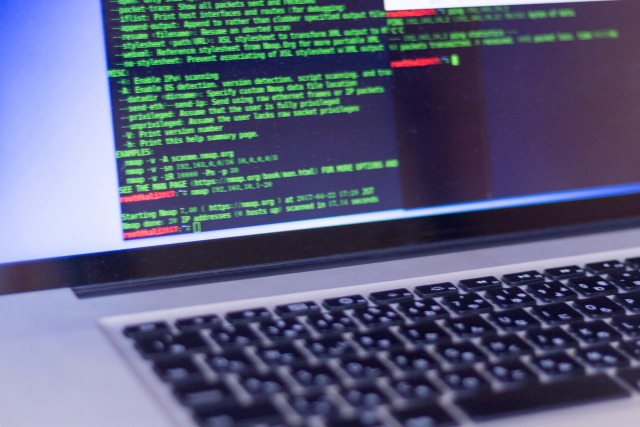 webサイトをhttps化するメリットと注意点