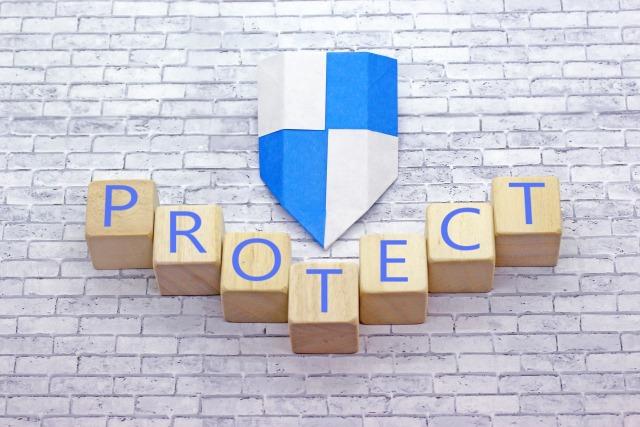 AWSでEC2インスタンスを安全に使うための3つの注意点